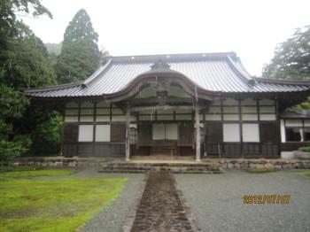 1-2興聖寺.JPG