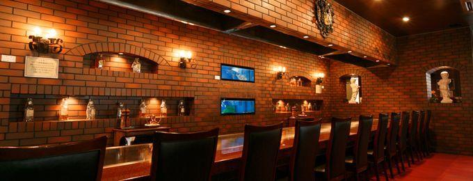 restaurant_himeji_img_main[1].jpg